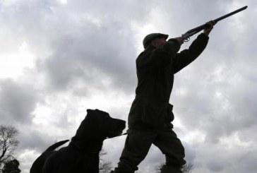 Bassiano, cacciatore aggredito da un toro: soccorso dall'eliambulanza