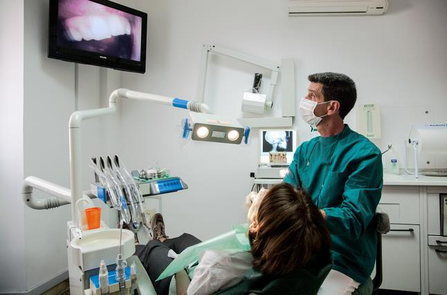 dentista-latina-24ore