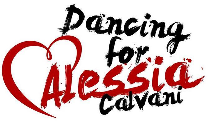 flash-mob-alessia-calvani-latina24ore