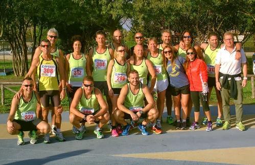 olim-palus-runners-latina-24ore