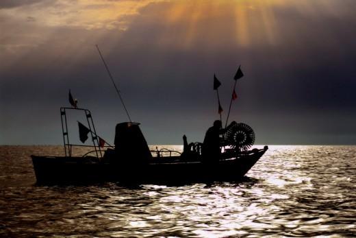 pesca-pescatore-latina-24ore
