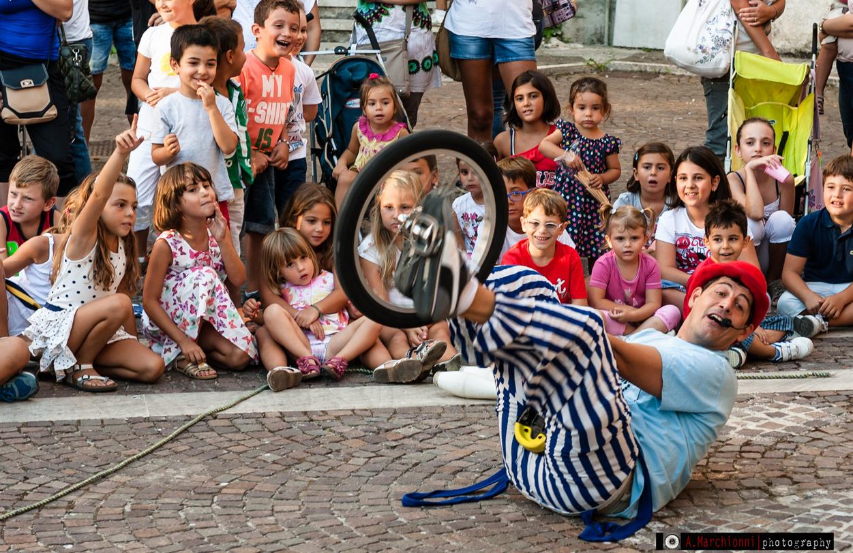 teatro-ragazzi-latina-24ore-01