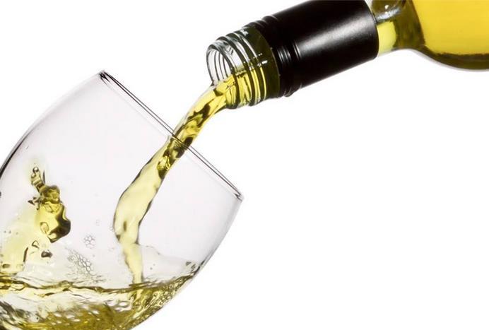 vino-generica-latina-35412565