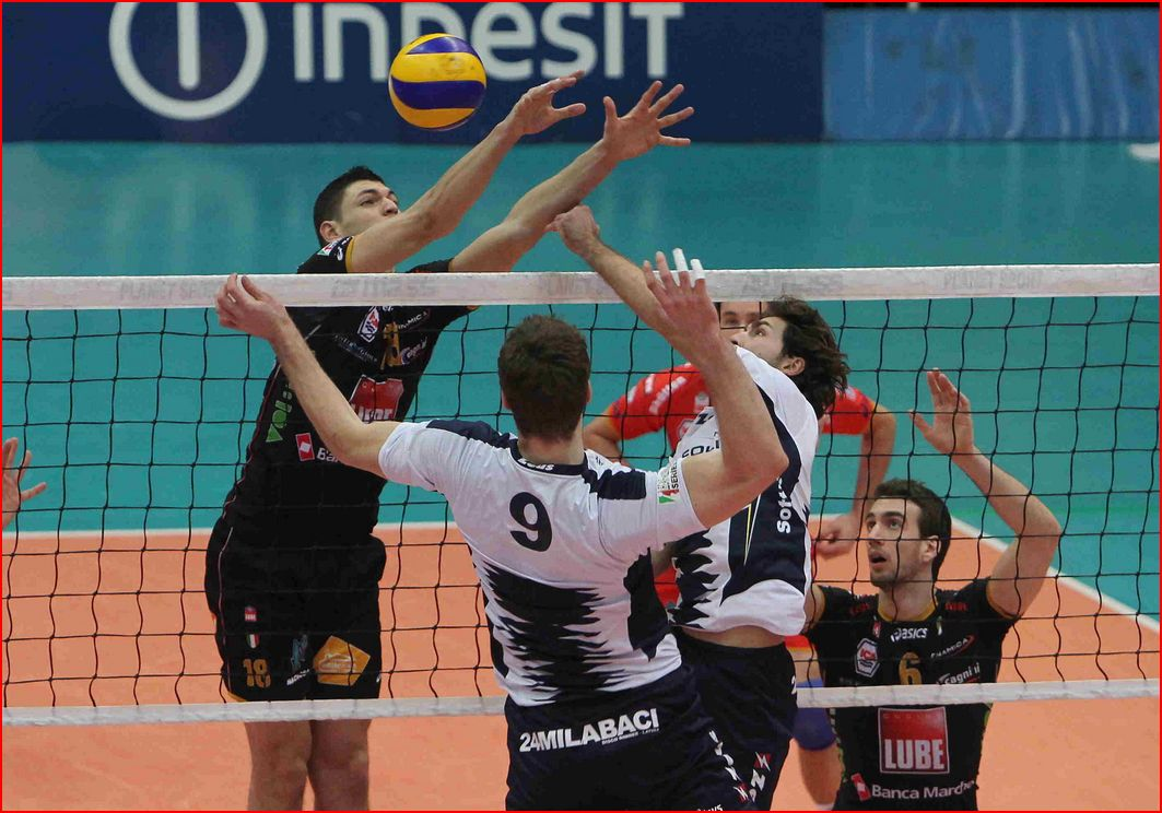 volley-andreoli-challenge-latina24ore-380