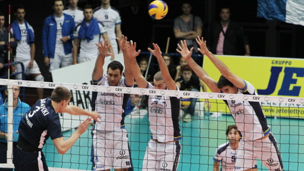 Andreoli-Latina-vittoriosa-in-Challenge-Cup (1)