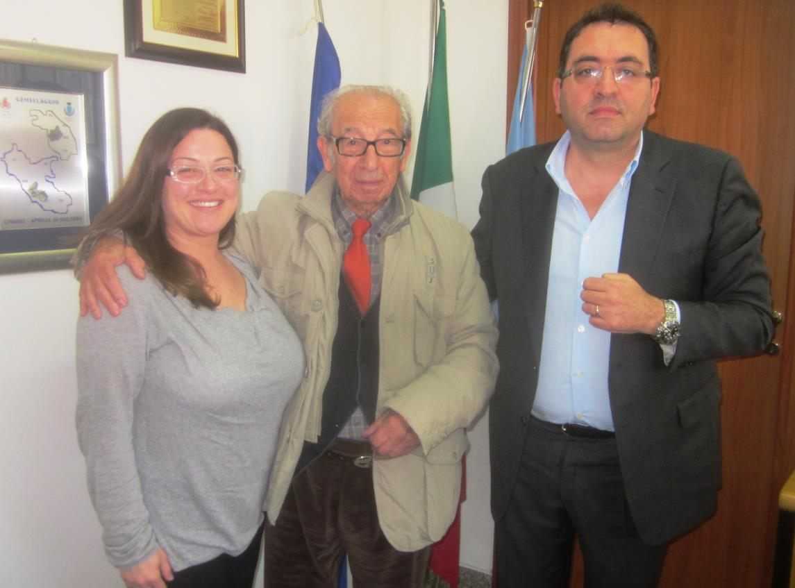 aprilia-sindaco-veterano-guerra-latina24ore