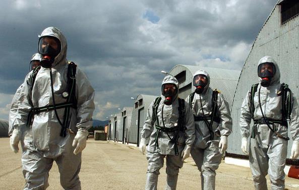 armi-chimiche