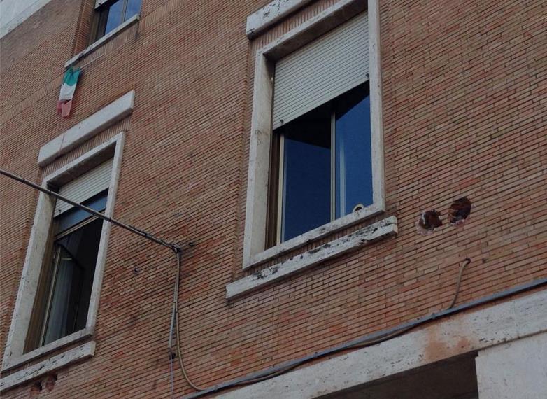 buchi-edifici-fondazione-latina-24ore