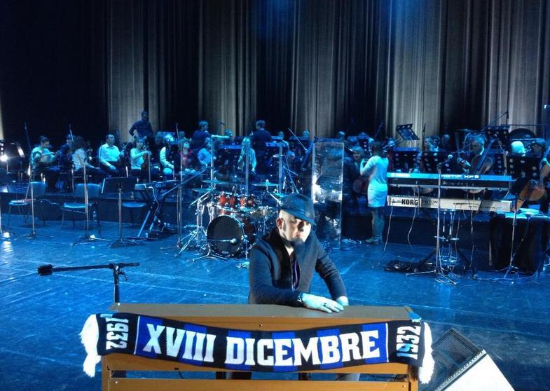 concerto-carlo-giardina-latina-russia