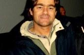 L'intervista/Danilo Calvani, è di Latina il trascinatore dei Forconi