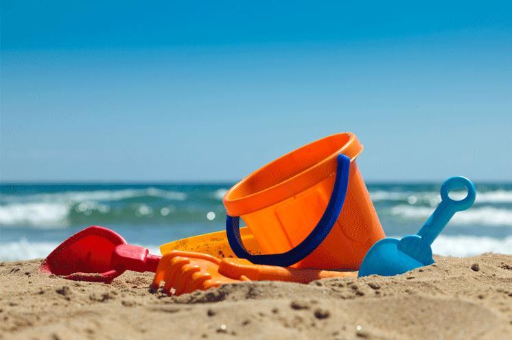 giochi-spiaggia-bambini