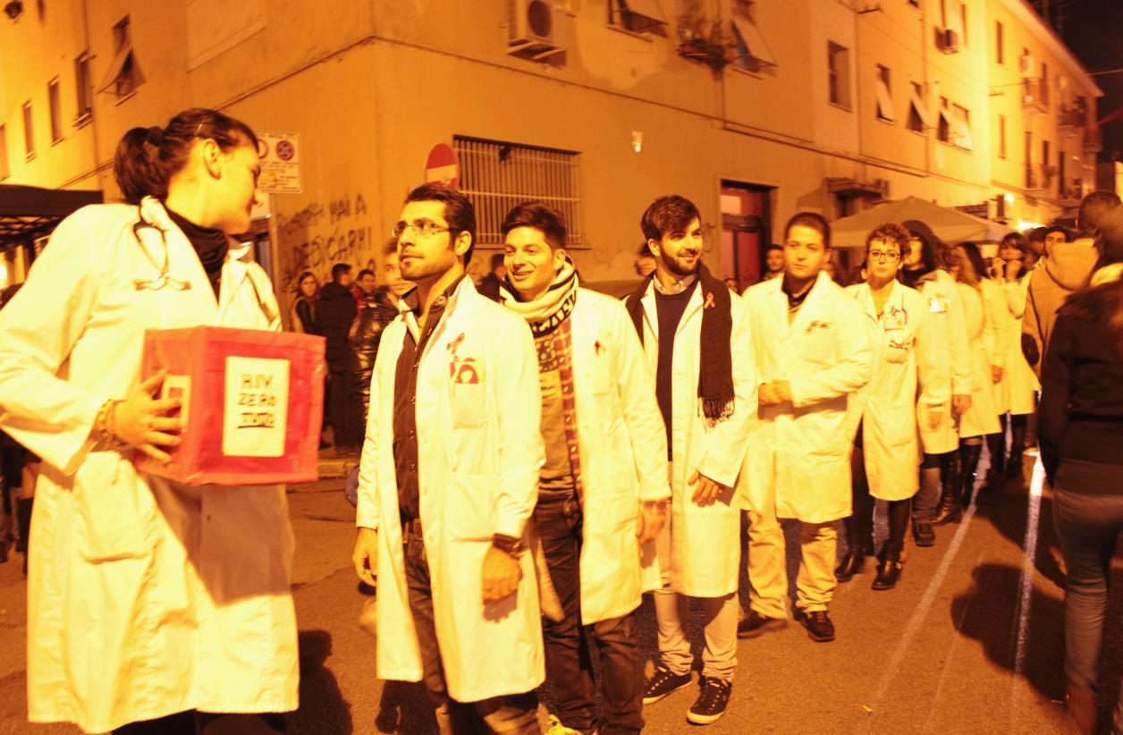 hiv-prevenzione-latina-01