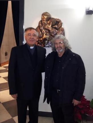 ignazio-colagrossi-inaugurazione-vaticano