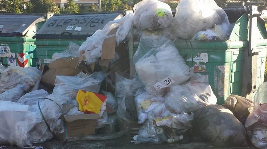 immondizia-rifiuti-cassonetto-latina