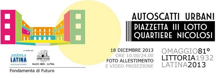 quartiere-nicolosi-latina-foto-video