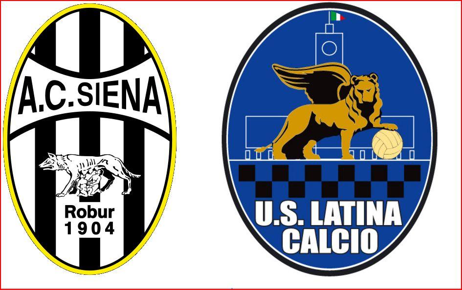 siena-latina-latina24ore413