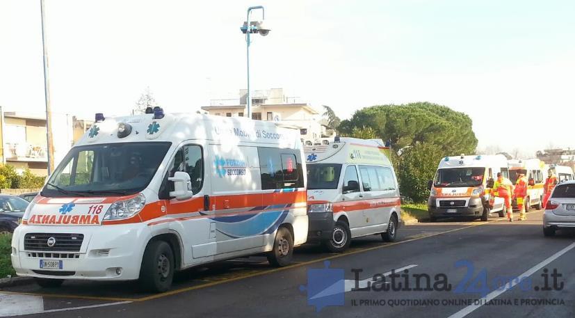 ambulanze-118--02-ospedale-goretti-pronto-soccorso-latina-24ore