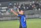 Calcio, Barraco e Di Chiara salutano Latina