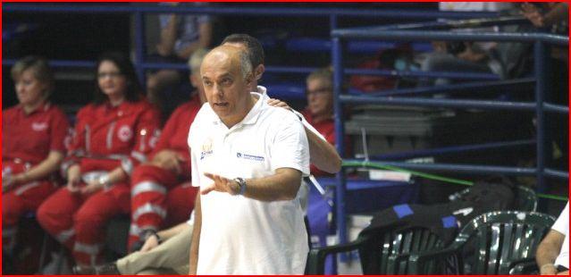 basket-rieti-latina24ore-434