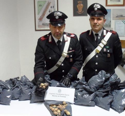 carabinieri-droga-latina-24ore