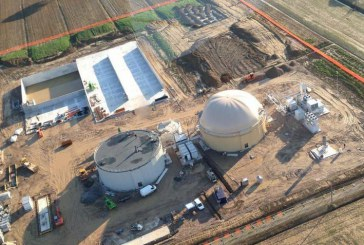 Borgo Montello, biogas tra luci ed ombre: il silenzio del Comune