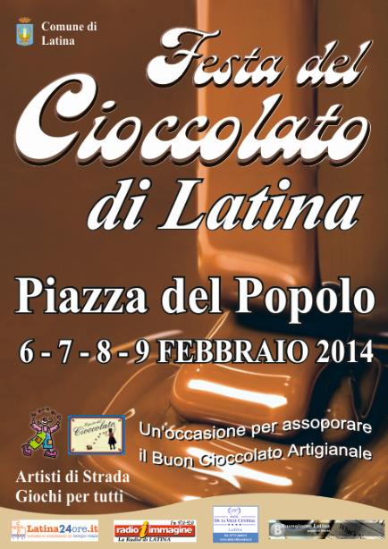 festa-cioccolato-latina