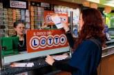 Terracina, vinti 450.000 euro al Lotto