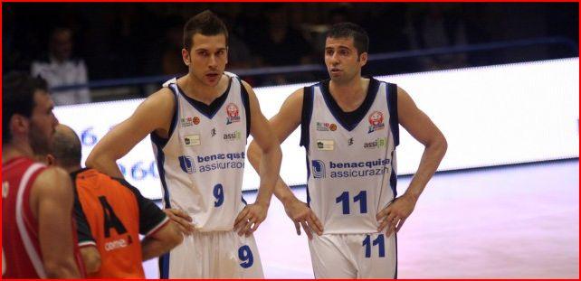 latina-basket-senigallia-latina24ore-442