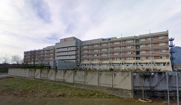 ospedale-fondi-latina-24ore