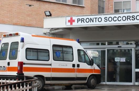 pronto-soccorso-latina-goretti