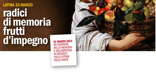 22-marzo-latina-libera-mafie