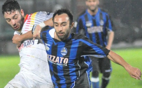 Luca-Ricciardi-in-azione