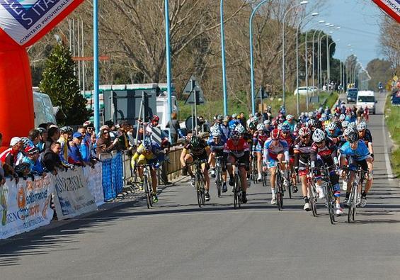 ciclisti-generica-latina