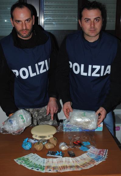 droga-polizia-sequestro
