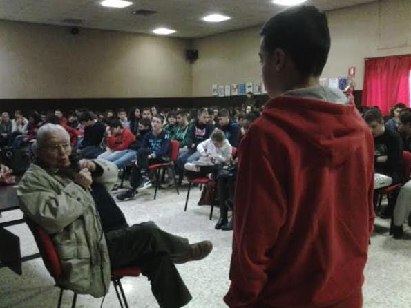 ex-deportato-incontro-studenti-latina-24ore