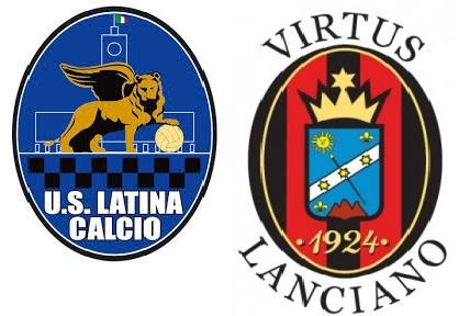 latina-lanciano