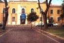 Giornata mondiale della poesia, in piazza del Quadrato la lettura dei poeti pontini e lepini