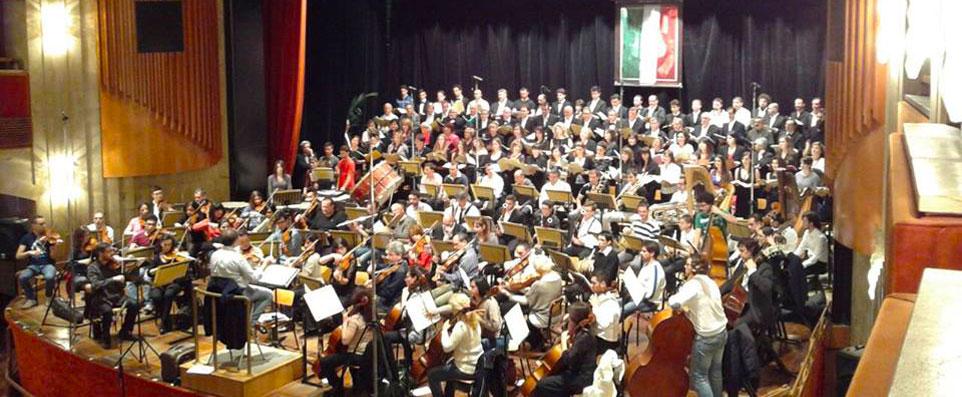 orchestra-conservatorio-latina