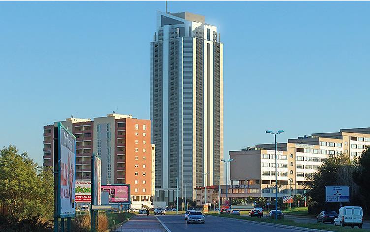 torre-pontina-latina-24ore
