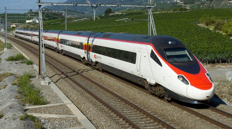 treno-eurocity