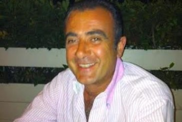 Omicidio Del Prete, chiesti due ergastoli in Appello
