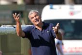 Calcio, da Beretta a Somma: tutti vedono il Latina in serie A