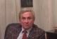 Cisterna, morto Antonio Cirilli l'avvocato che fermò l'inceneritore