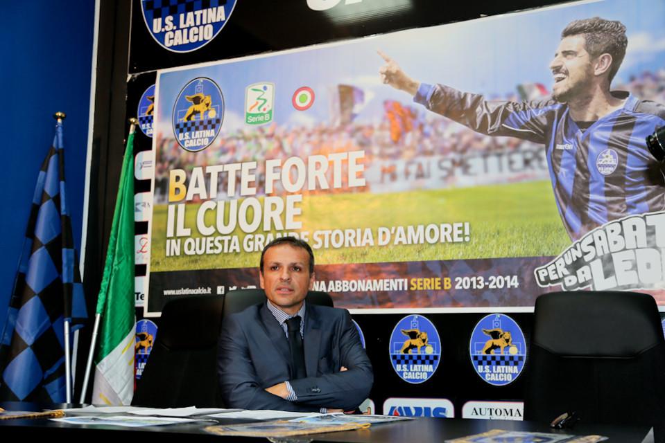 davide-lemma-dimissioni-calcio-latina24ore-543