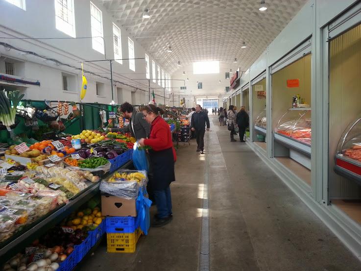 mercato-coperto-ex-consorzio-agrario-latina-24ore