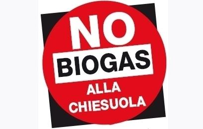 no-biogas-latina