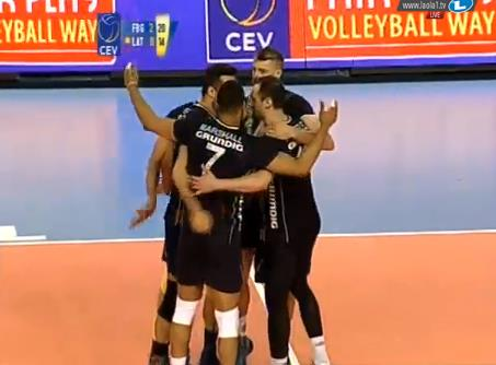 volley-instanbul-latina-final-2