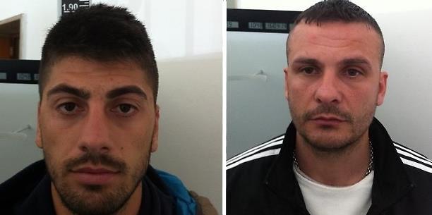 albanesi-arrestati-finanziere-aggredito-cisterna