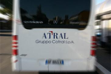 Autobus a Latina, orari e percorsi