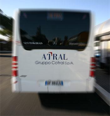 autobus-atral